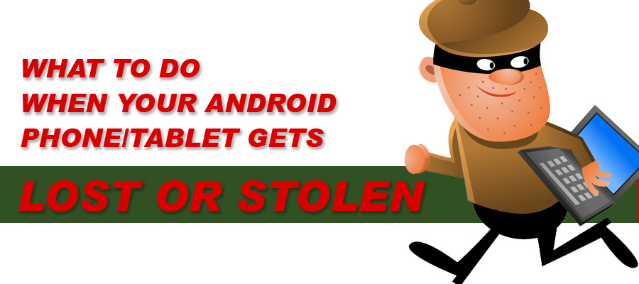 Android-Phone-Stolen-what-to-do