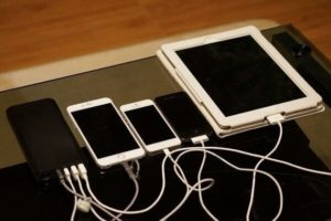 how-to-fix-a-phone-charging-problem