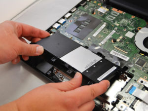 diploma-laptop-repairing-courses