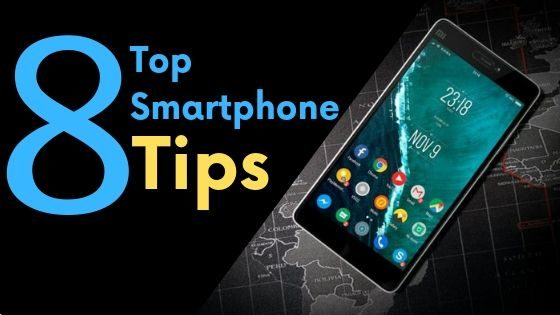 Top Mobile Repairing Tips