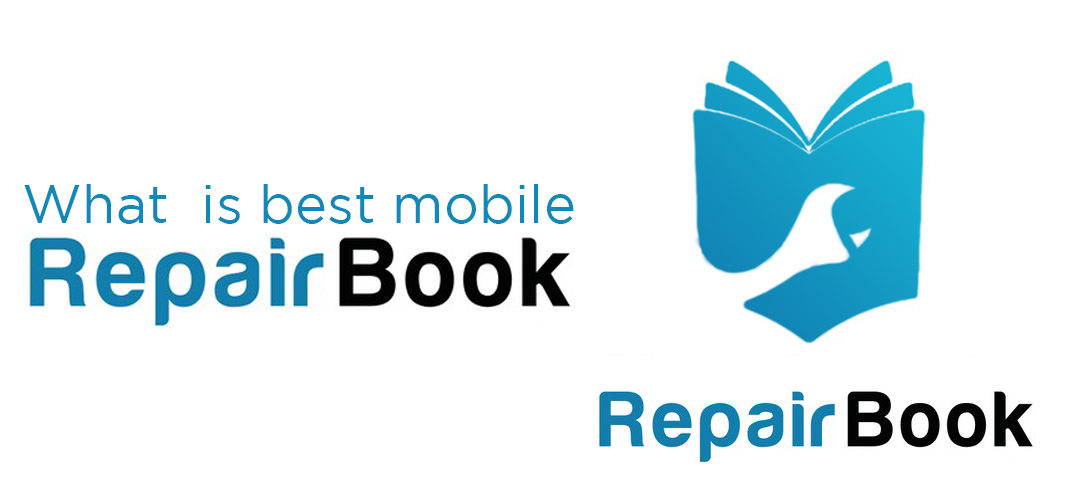 What is best Mobile Repairing Books