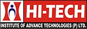 Hitech Institute